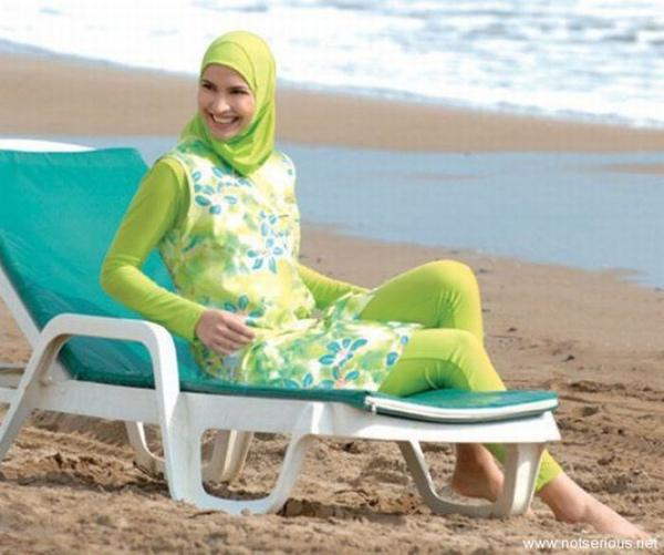 伊斯蘭教穆斯林泳裝20.jpg