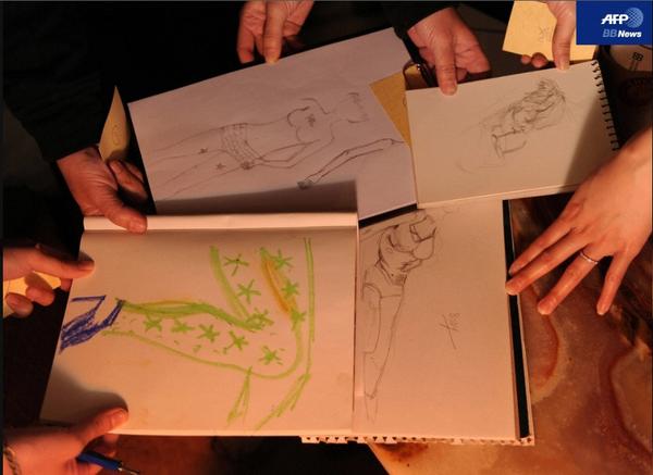 Dr Sketchy's Anti-Art School  02.png