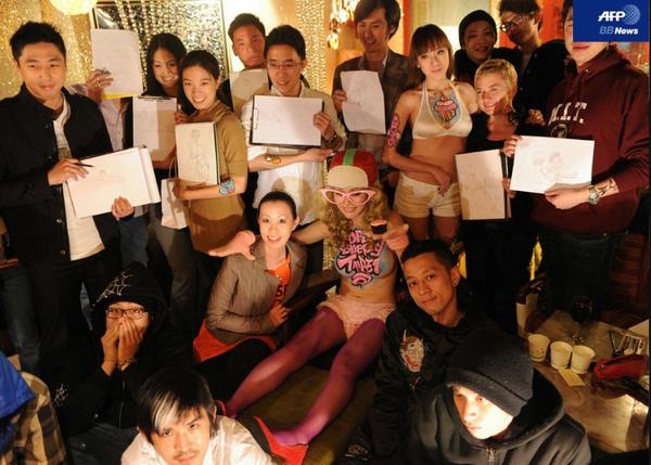 Dr Sketchy's Anti-Art School  09.png