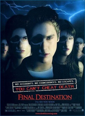 Final_Destination_movie.jpg