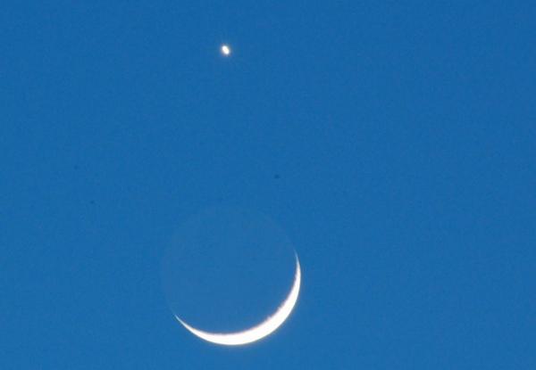 月掩金星11.jpg