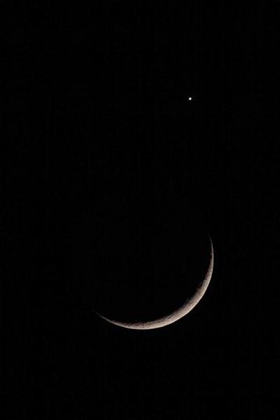 月掩金星14.jpg
