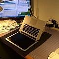 "Apple Macbook pro15""AG霧面版貼頂級AR鍍膜(螢幕保護貼)06.jpg"