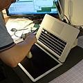 "Apple Macbook pro15""AG霧面版貼頂級AR鍍膜(螢幕保護貼)07.jpg"