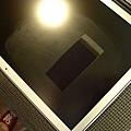 "Apple Macbook pro15""AG霧面版貼頂級AR鍍膜(螢幕保護貼)18.jpg"
