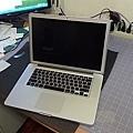 "Apple Macbook pro15""AG霧面版貼頂級AR鍍膜(螢幕保護貼)19.jpg"