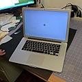"Apple Macbook pro15""AG霧面版貼頂級AR鍍膜(螢幕保護貼)20.jpg"