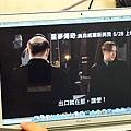 "Apple Macbook pro15""AG霧面版貼頂級AR鍍膜(螢幕保護貼)27.jpg"