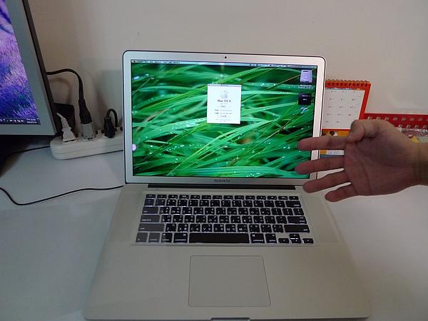 "Apple Macbook pro15""AG霧面版貼頂級AR鍍膜(螢幕保護貼)83.jpg"