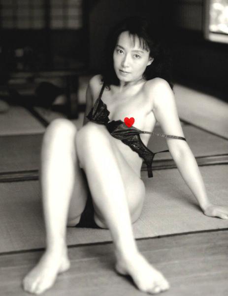 島田陽子31.jpg