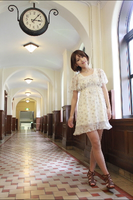 多喜美奈子13.jpg