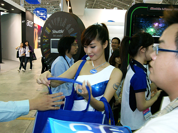 2010年台北國際電腦展091.jpg