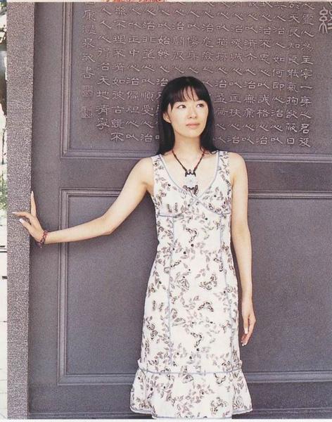 田中理惠在台灣13.jpg