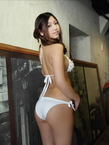 佐山彩香:日最可愛高中生 爆紅出寫真128.jpg