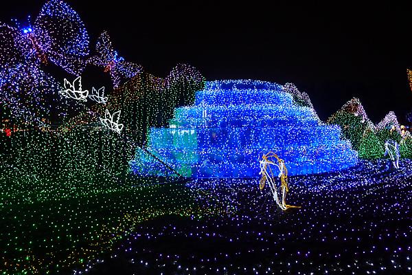 2011台灣燈會在苗栗054.jpg