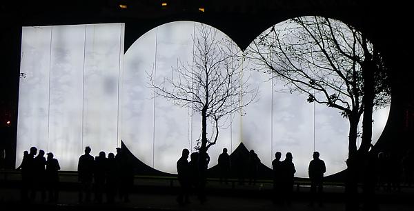 2011台灣燈會在苗栗074.jpg