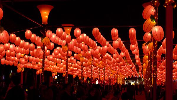 2011台灣燈會在苗栗087.jpg