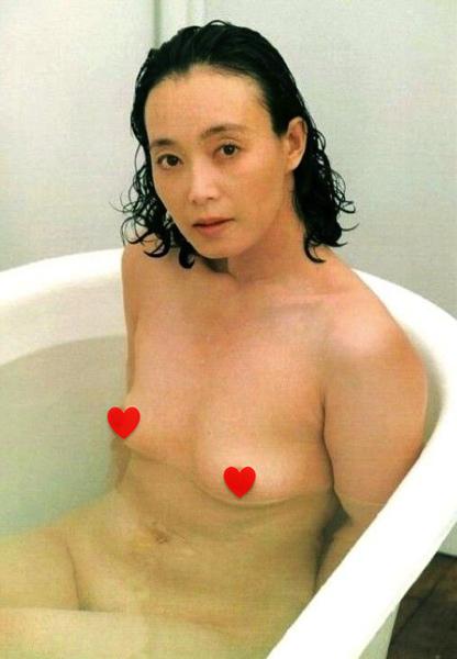 島田陽子42.jpg