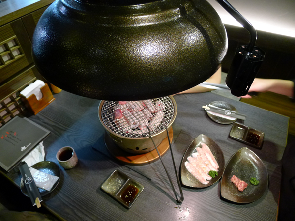 MOE燃炭火燒肉11.jpg