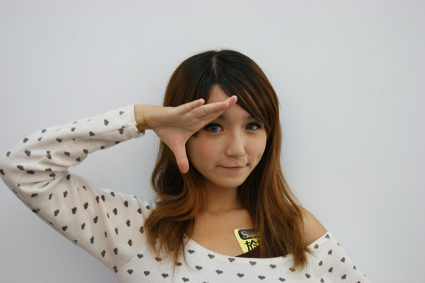 中科Mihiro 糖糖於挺君09.jpg