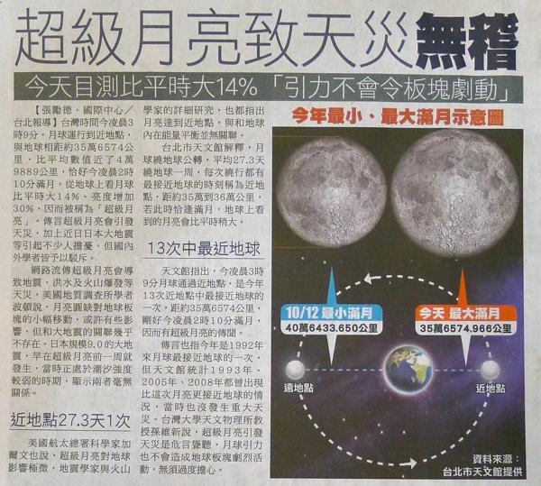 超級月亮14.jpg