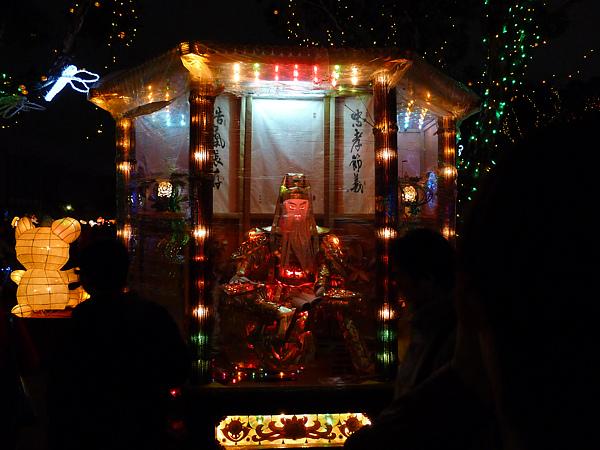 2011台灣燈會在苗栗022.jpg