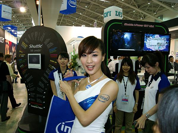 2010年台北國際電腦展092.jpg