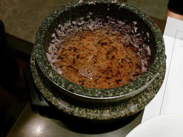 涓豆腐18.jpg