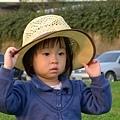 小鑽石戴帽子21.jpg