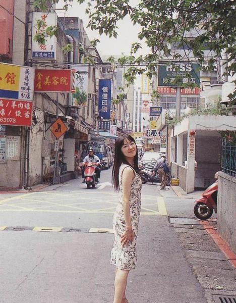 田中理惠在台灣05.jpg