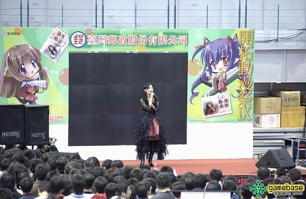 田中理惠在台灣17.jpg