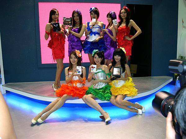 2010年台北國際電腦展028.jpg
