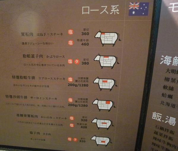 MOE燃炭火燒肉03.jpg