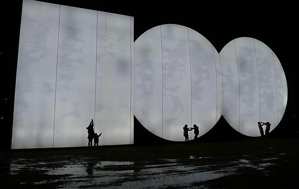 2011台灣燈會在苗栗072.jpg
