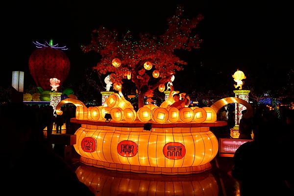 2011台灣燈會在苗栗031.jpg