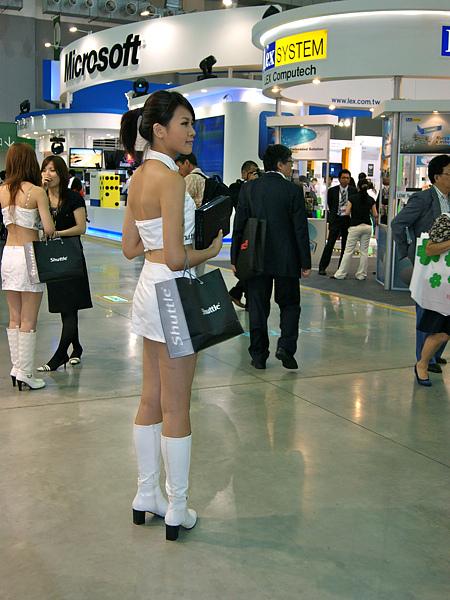 2010年台北國際電腦展106.jpg