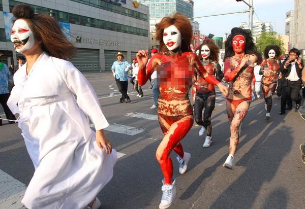 韓國妓女09.jpg