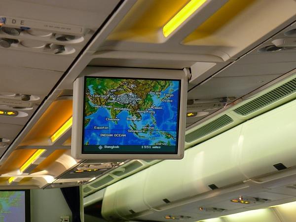泰國航空10.jpg