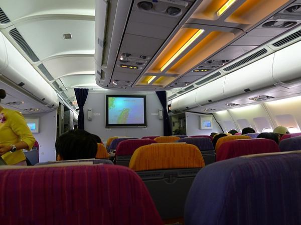 泰國航空03.jpg