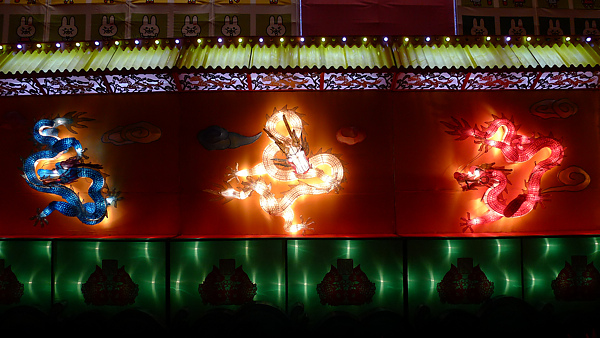 2011台灣燈會在苗栗095.jpg
