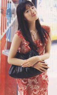 田中理惠在台灣26.jpg