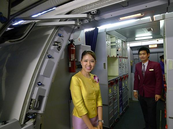 泰國航空02.jpg