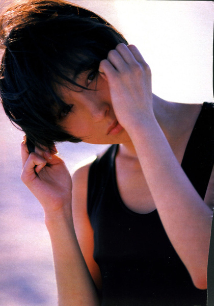 廣末涼子018.jpg