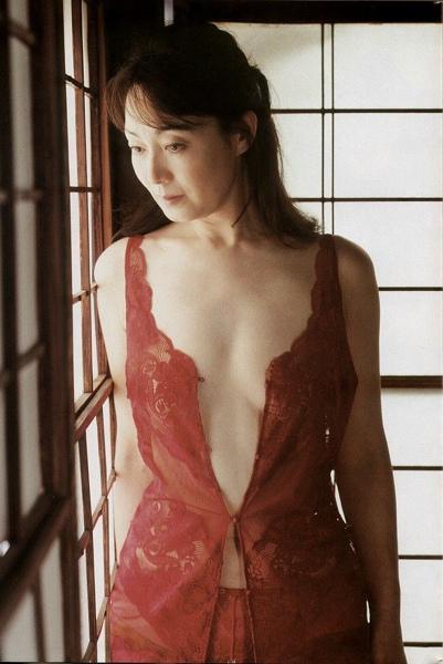 島田陽子05.jpg