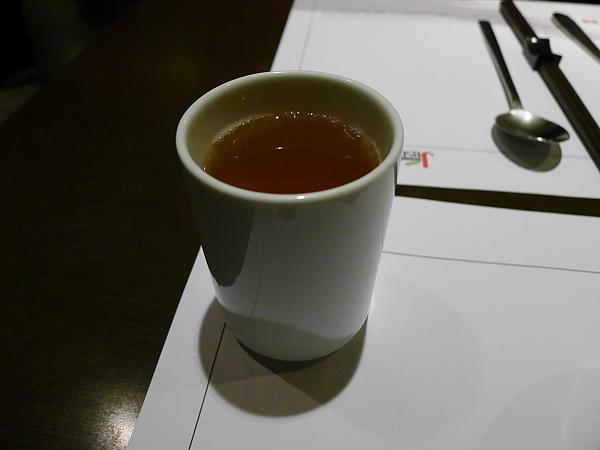 涓豆腐12.jpg