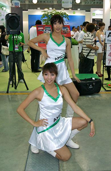 2010年台北國際電腦展080.jpg