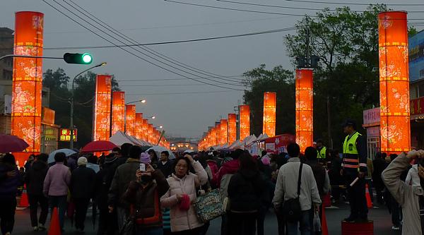 2011台灣燈會在苗栗004.jpg