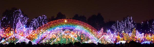 2011台灣燈會在苗栗046.jpg