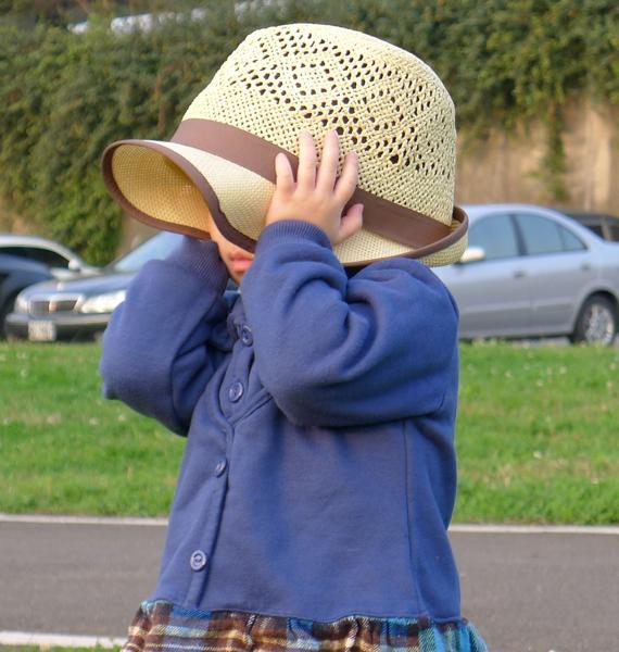小鑽石戴帽子32.jpg