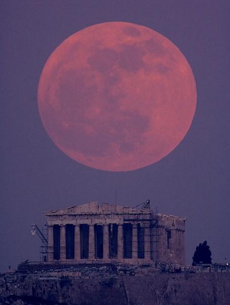 超級月亮01.jpg